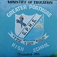 greater portmore high.png