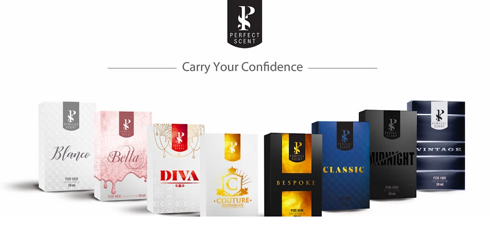Perfect scent collection.png