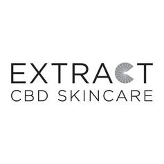 Extract CBD Labs