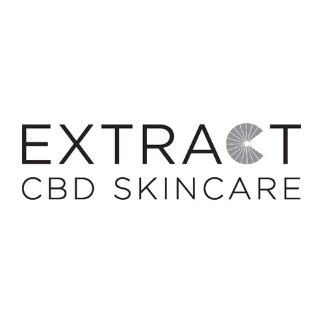 Extract CBD Labs