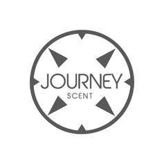 Journey Scent