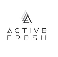 Active Fresh