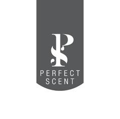Perfect Scent