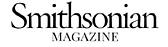 Smithsonian header.png