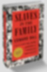 6-cover-SLAVES IN THE FAMILY.jpg