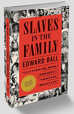 6-cover-SLAVES IN THE FAMILY.jpg