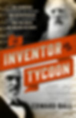 2-cover-THE INVENTOR AND THE TYCOON.jpg