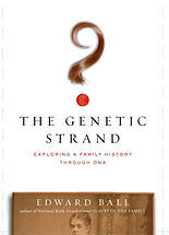 3-cover-THE GENETIC STRAND.jpg