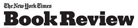 NYTBR header.png