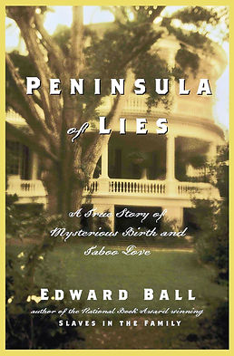 4-cover-PENINSULA%20OF%20LIES_edited.jpg