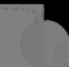 bg_halftone_grey_bottom_20p.png