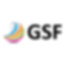 GSF accelerator