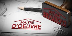 maitrise%20d'oeuvre_edited.jpg