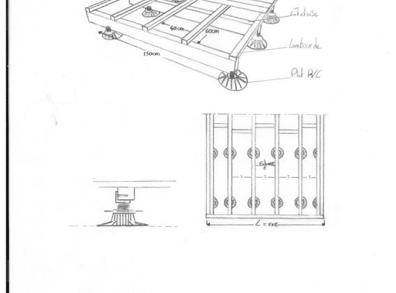 Coupes terrasse bois.jpg