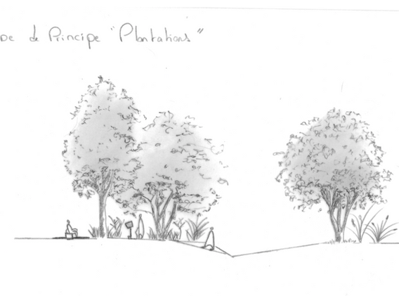 principe plantations.png