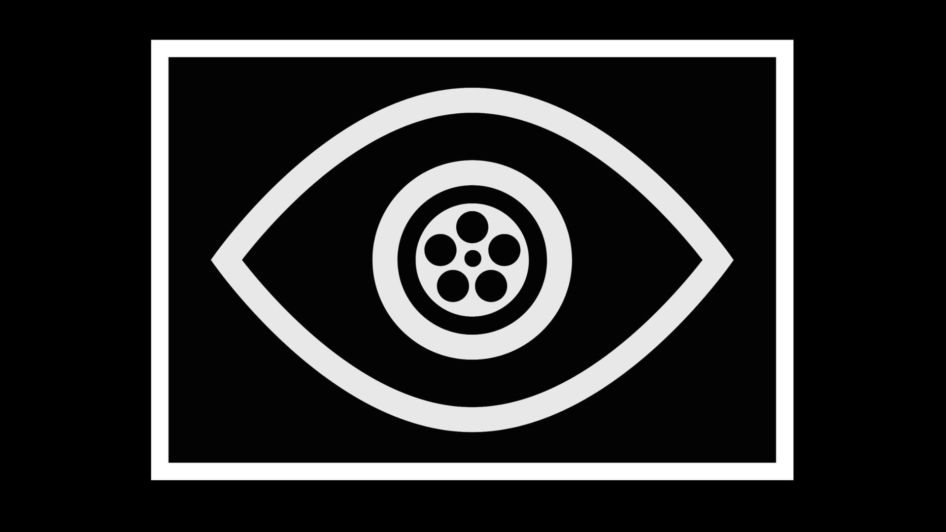 Isaac-Raymond-Logo