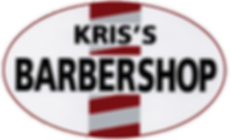 Kris's Family Barbershop Springfield, NJ 07081