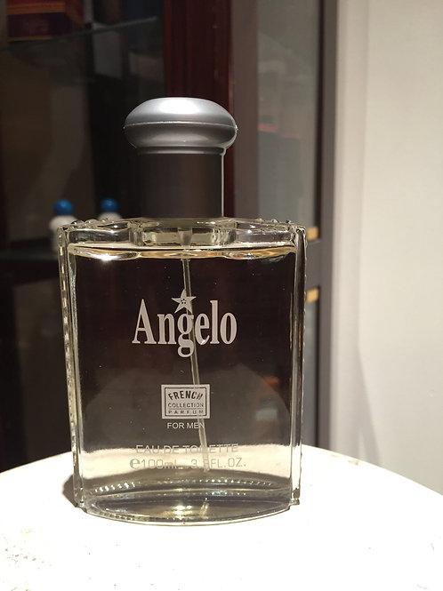 Angelo Perfume