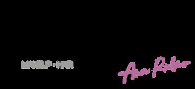 logo2020_firma-08.png