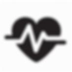 health_fitness_3-512.png