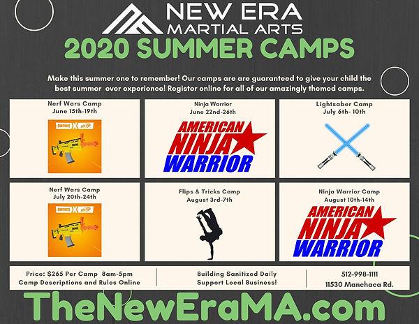 [Original size] Summer Camp.jpg