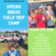 Spring Break Feild Trip Camp.png