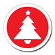 Advent Calendars Icon Only.png