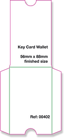 Ideas templates hotel key card wallet pronofoot35fo Images