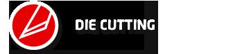 Cylinder Perf Crease Cut