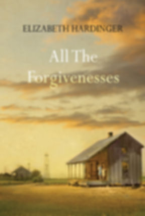All The Forgivenesses.jpg