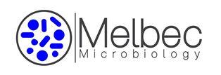 JPG-Melbec-microbiology-logo-nov-2016-31