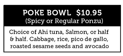 Poke Bowl WEB MENU 2021.PNG