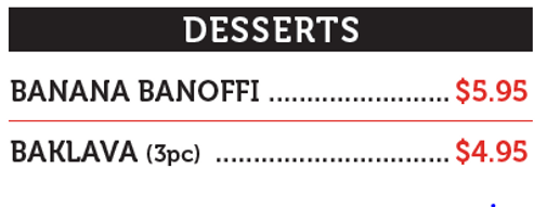 Desserts.PNG
