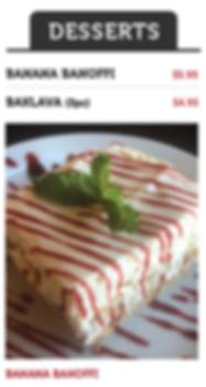 Desserts - Web.PNG