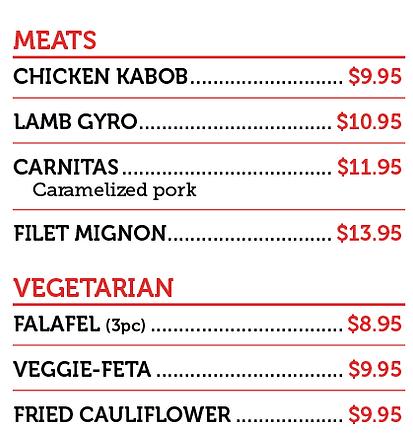 Salads Meats and Vegetarian WEB MENU 2021.PNG