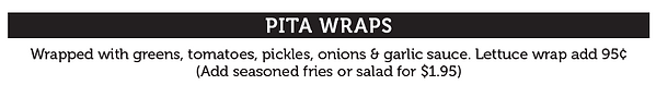 Pita wraps heading test.PNG