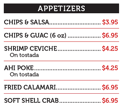 Appetizers.PNG