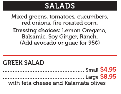 Salad Heading Greek Salad.PNG