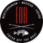 FOB new logo.png