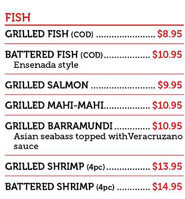 Baja Bowl Fish only WEB MENU 2021.PNG