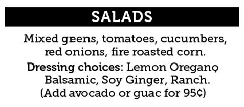 Salads heading WEB MENU 2021.PNG