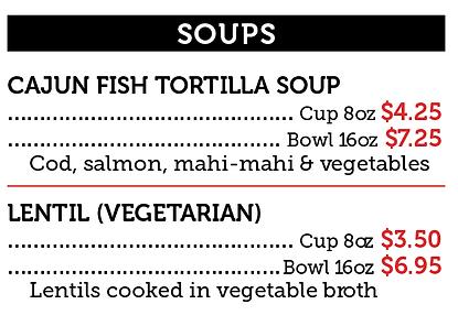 Soups WEB MENU 2021.PNG