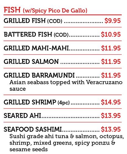 Salads Fish only WEB MENU 2021.PNG