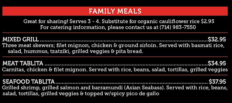 Placentia Family Meals WEB MENU 2021.PNG