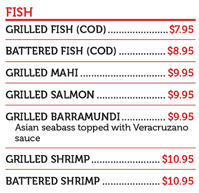Fish wraps test.PNG