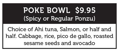 Poke bowl.PNG