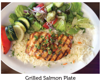 salmon plate online menu.PNG