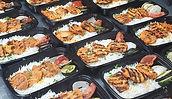 Meal Prep 3.jpg