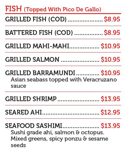 Fish Salad.PNG