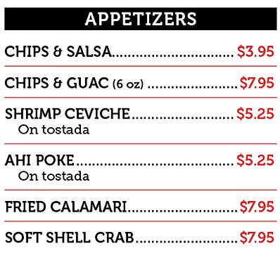 Appetizers WEB MENU 2021.PNG